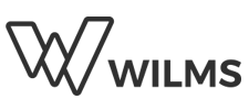 Logo Wilms