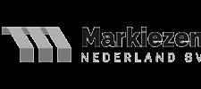 Markiezen Logo