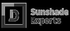 Sunshade Experts